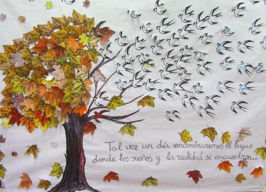 otoñodib