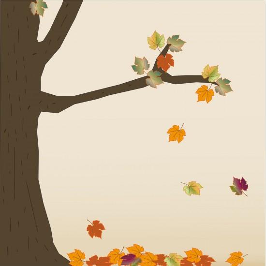 otoñodib.jpg6