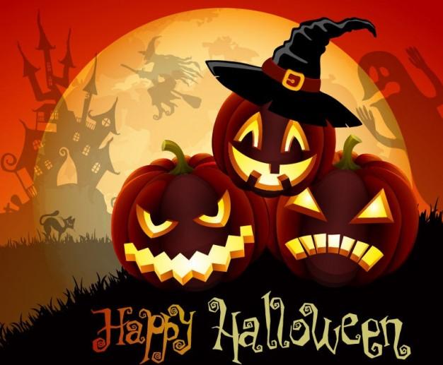 halloween-ilustracion_53-15081