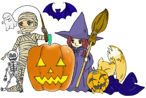 halloween.jpgdibujos infantiles.jpg2