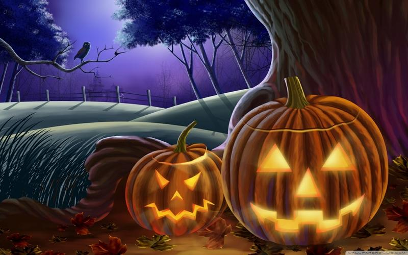 halloweenjack-o-lantern-pumpkins-1440x900-wallpaper_www.wall321.com_59