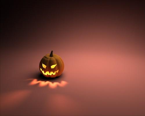 halloweenwall.jpg3