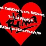 Frases de la banda de Rock La Renga