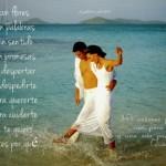 Poemas cortos de amor en imágenes para descargar y enamorar hoy