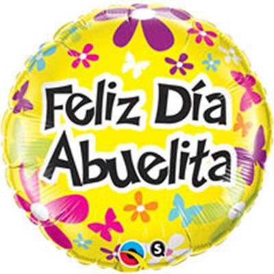 Tarjetas animadas gratis de Feliz Cumpleaños, Feliz Día