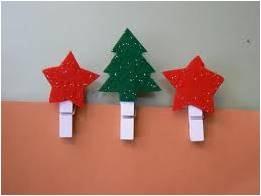 manualidades navidad con pinzas de ropa (5)_thumb[1]