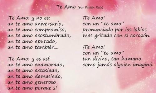 poema de amor.jpg11