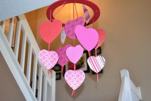 Manualidades-del-Dia-de-los-Enamorados-Corazón-de-botones.jpg2