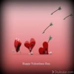 Imágenes de Felíz 14 de febrero para compartir con un amor