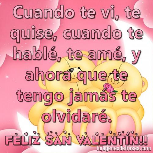 frase san valentin.jpg4