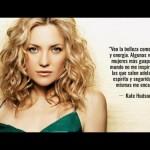 Frases e imágenes de mujeres famosas para recordar y compartir