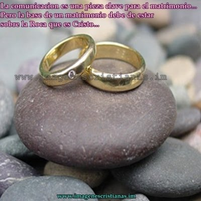 Resultado de imagen de frases cristianas sobre el matrimonio
