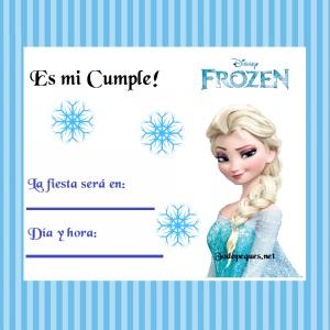Frozen-Invitacion-Elsa-300x300