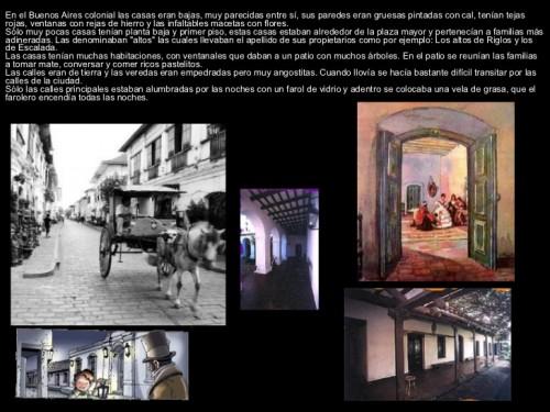 epoca-colonial-2-728