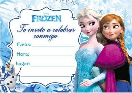 frozen.jpg2