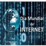 Imágenes para compartir en el Día Mundial del Internet