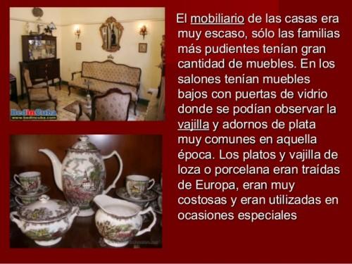 la-vida-en-la-poca-colonial-1810-4-638