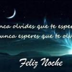 75 Imágenes de Buenas Noches Románticas con Frases para WhatsApp