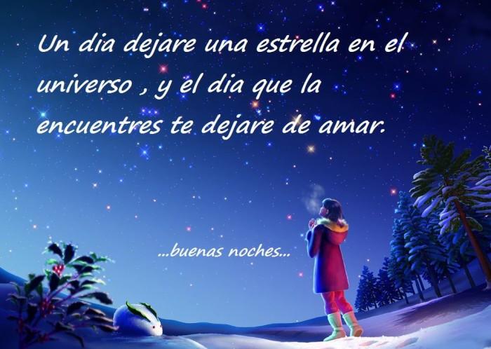 mensajes con frases de Buenas noches Romanticas para Enamorados (3)