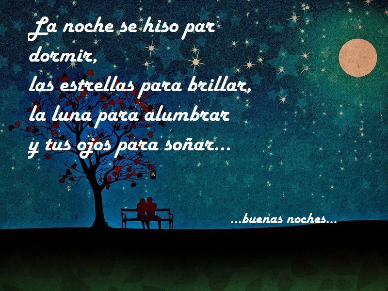 Imagenes Romanticas Para Enamorar - Taringa!