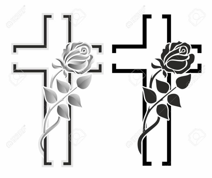 Imágenes de Jesucristo con frases cristianas para el