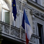 Imágenes impactantes del atentado en París para descargar