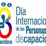 Día mundial de la gente con discapacidad – imágenes