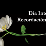 Imagenes para compartir del día internacional de Conmemoración de victimas del Holocausto