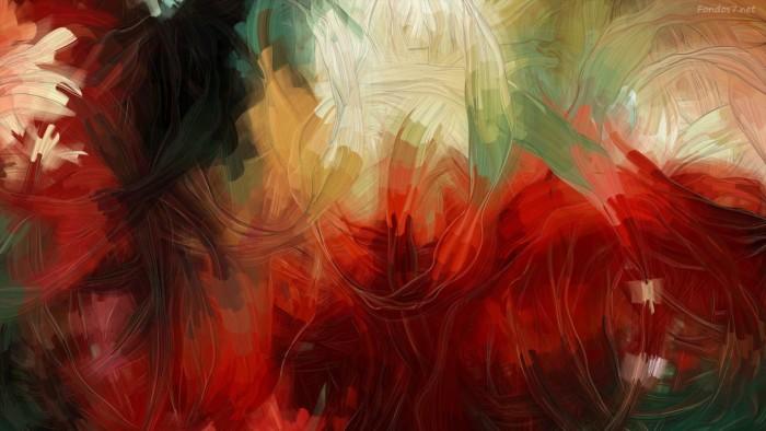 abstractas-paleta-7212