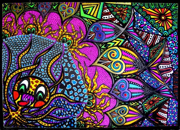 abstracto-dibujo-fondo-para-facebook-6