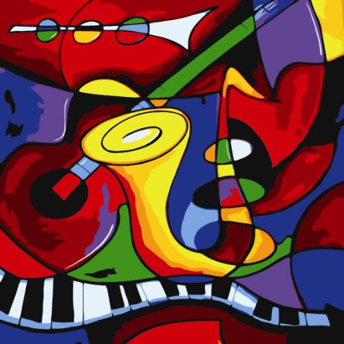 abstractoImagenes-y-arte-abstracto