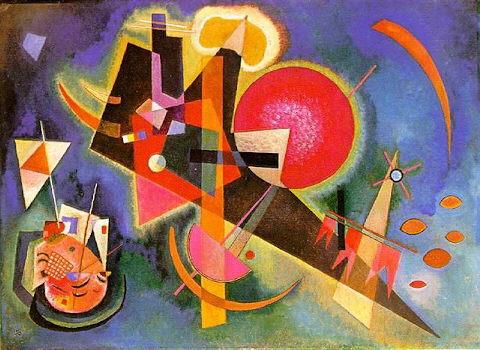 abstractocaracteristicas-arte-abstracto-kandinsky