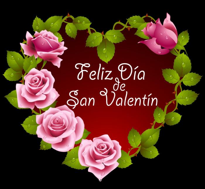 corazon-rosas-dia-del-amor