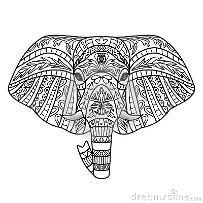 elefante-blanco-ornamental-63624686