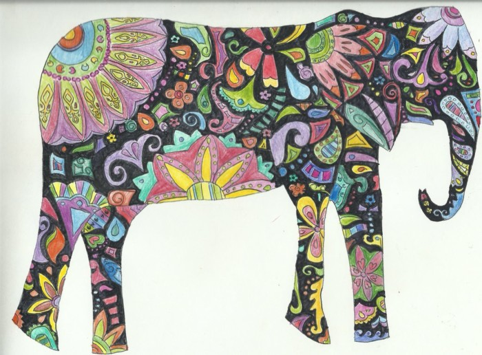 elefante_hindu__by_pauli13-d6c9xum