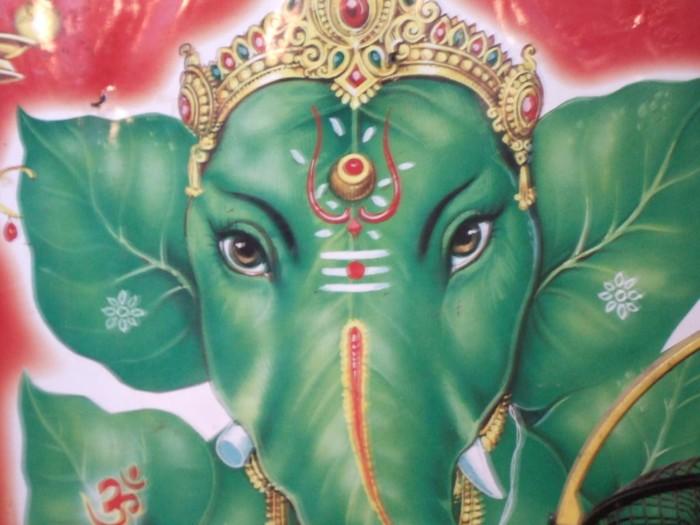 eleindia-god-ganesha