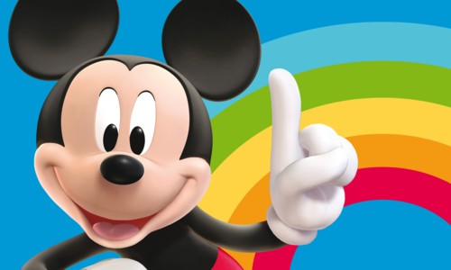 mickey-mouse-club-house-m-fl1
