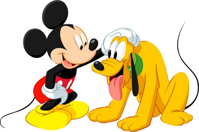 mickey0010_15fd1389-mickey-mouse-MICKEY-CARICATURA-DIVERSION-MAGIA