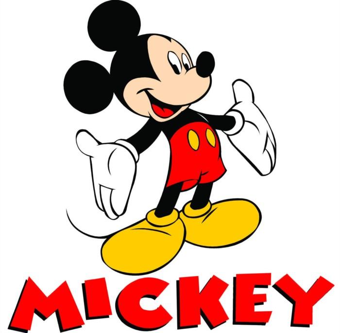 mickeyaxresdefault