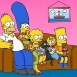 +60 Imágenes de Los Simpsons y sus personajes secundarios para descargar hoy