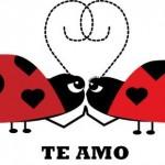 Descargar gratis tarjetas para regalar en el Día de los Enamorados