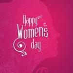 Imágenes hermosas del Día Internacional de la Mujer para regalar