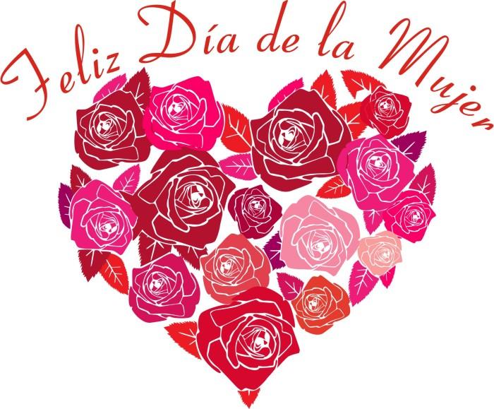 Dia-de-la-Mujer-1