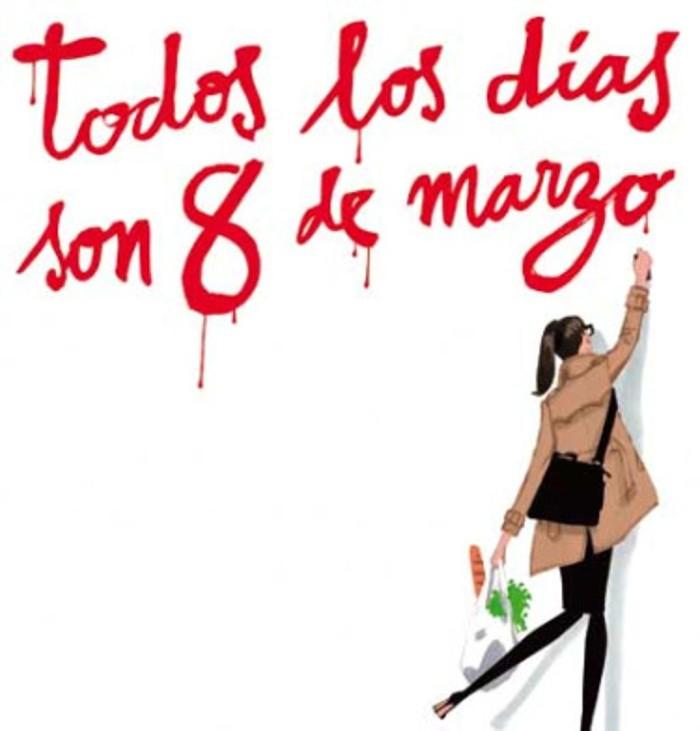 Todos-los-dias-son-8-marzo