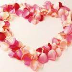 Tarjetas gratis con diseños románticos y mensajes tiernos para el Día de San Valentin