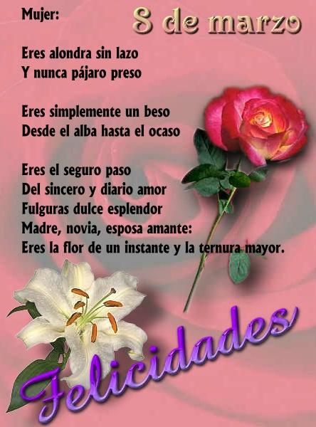 poemas-para-el-dia-de-la-mujer-8marzo1