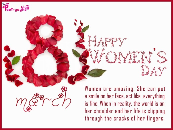 Happy-International-Womens-Day-Wishes-and-Greetings-Message-SMS-Card-Image-1024x768