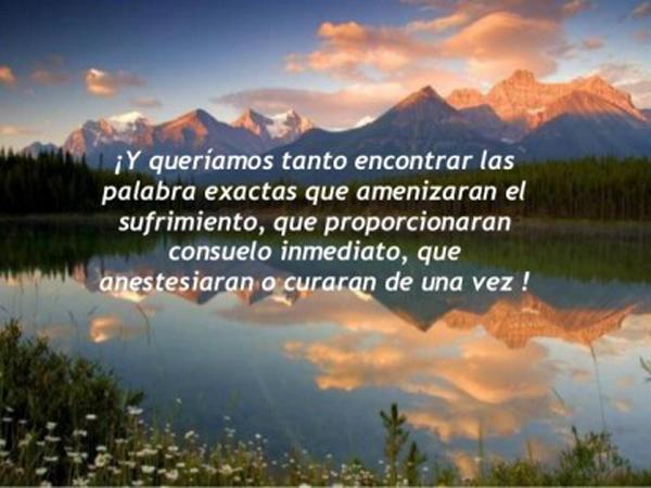ImagenesDeConsuelo10