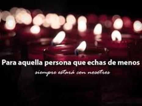 ImagenesDeConsuelo13
