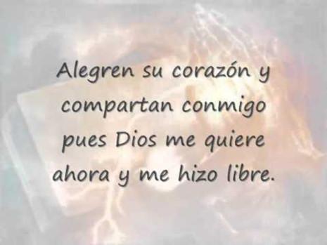 ImagenesDeConsuelo14